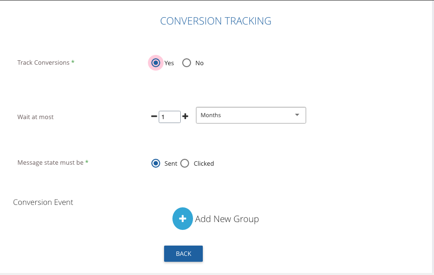 ../_images/web-inapp-schedule-conversion-tracking.png